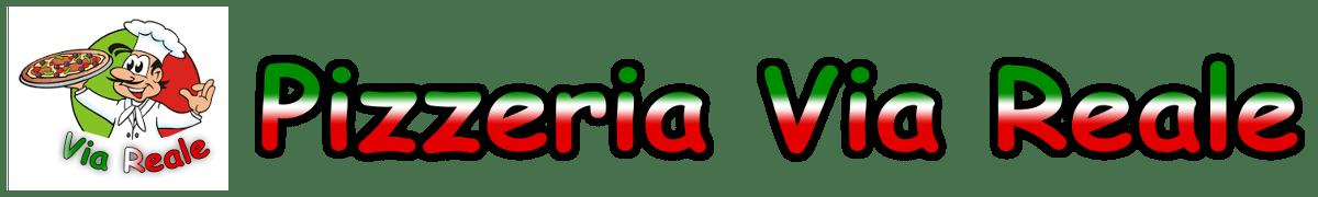 Pizza ViaReale